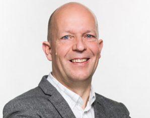Marco van Dorst