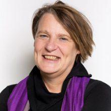 Mary-Ann Schreurs