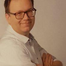 Martijn Groenestein