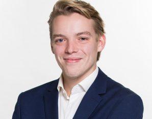Joost Geertman